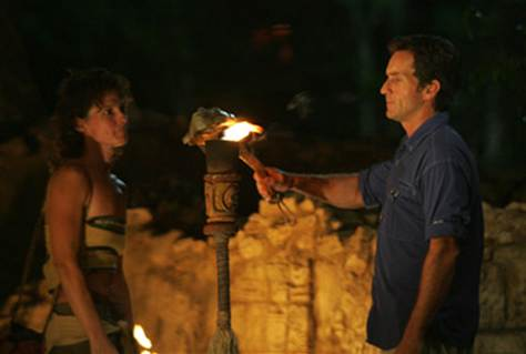 051024_survivor_hmed_12p_grid-6x2