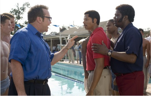 Pride_Tom_Arnold_Terrence_Howard_Bernie_Mac
