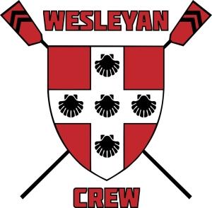 crew_crest