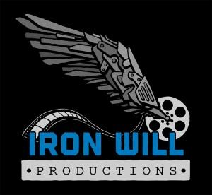 Iron_Will_Final_Dark