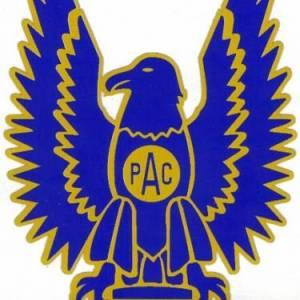Penn20AC20insignia-4f5783afb37e0