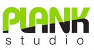 plank-studio-logo