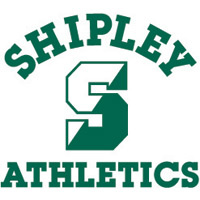 Shipley-Athletics