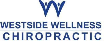 westwide
