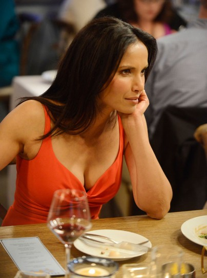 rs_634x855-150831201136-634-padma-lakshmi-top-chef-4