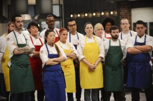 Top-Chef-Boston-2014-Spoilers-Season-12-Premiere-Preview-36-460x306