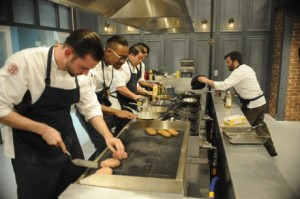 Top-Chef-Boston-2014-Spoilers-Week-9-Preview-6-460x306