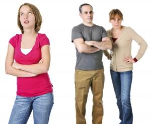 parents_w_upset_teen_girl-300x245